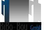 BiBa-Bau GmbH-Objektsanierung Umbau Fliesenleger Berlin